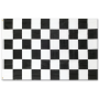 checkered_flag_3x5