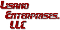 Lisano Enterprises, LLC